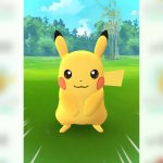 pikachu-get-da-zeh.jpg