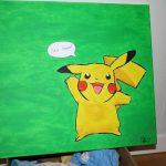 pikachu-painting.jpg