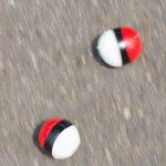 pokeball-on-the-street.jpg