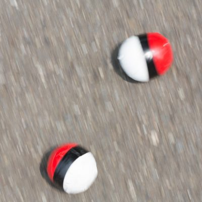 pokeball-on-the-street.jpg