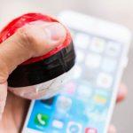pokemon-ball-and-iphone.jpg