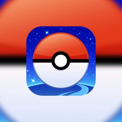 pokemon-go-app-logo.jpg