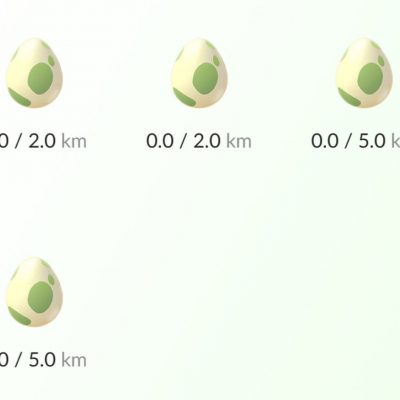 pokemon-go-eggs.jpg