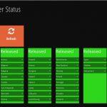 pokemon-go-mmo-server-status.jpg