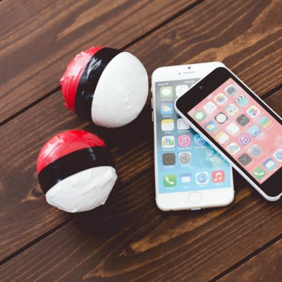pokemon-go-pakutaso-balls.jpg