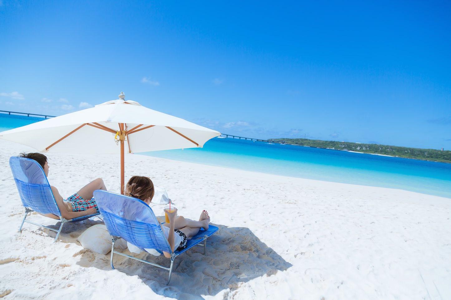 summer-beach.jpg