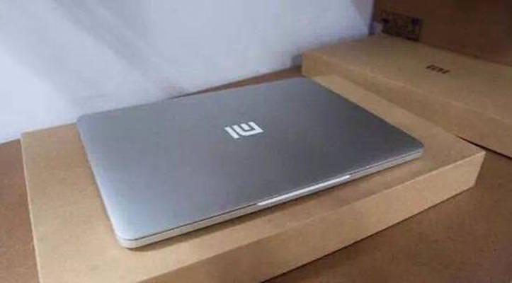 xiaomi-notebook.jpg