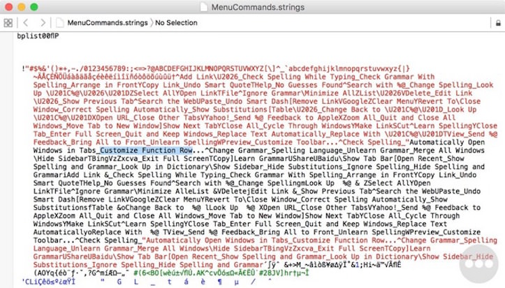 18061-16158-function-row-screenshot-l.jpg