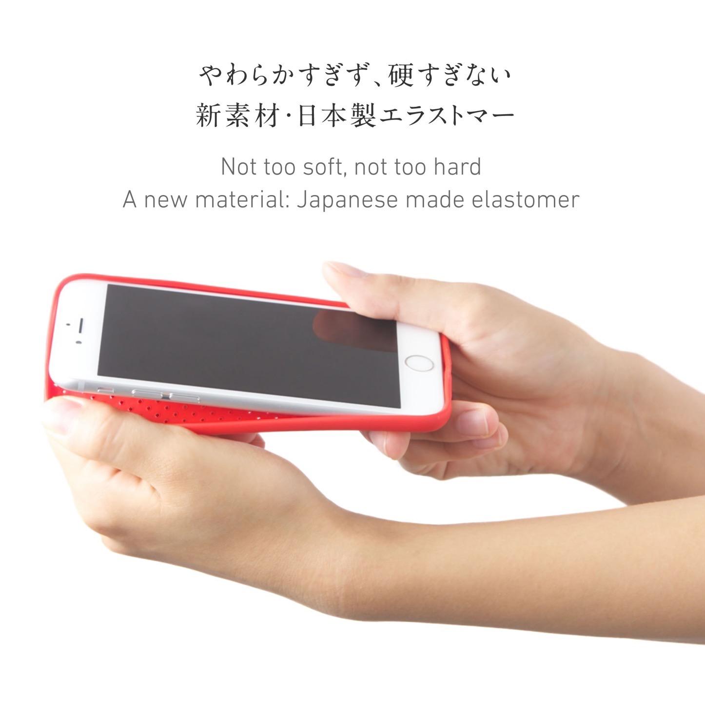 Andmesh-mesh-case-sale-buy-1-get-1-free-10.jpg