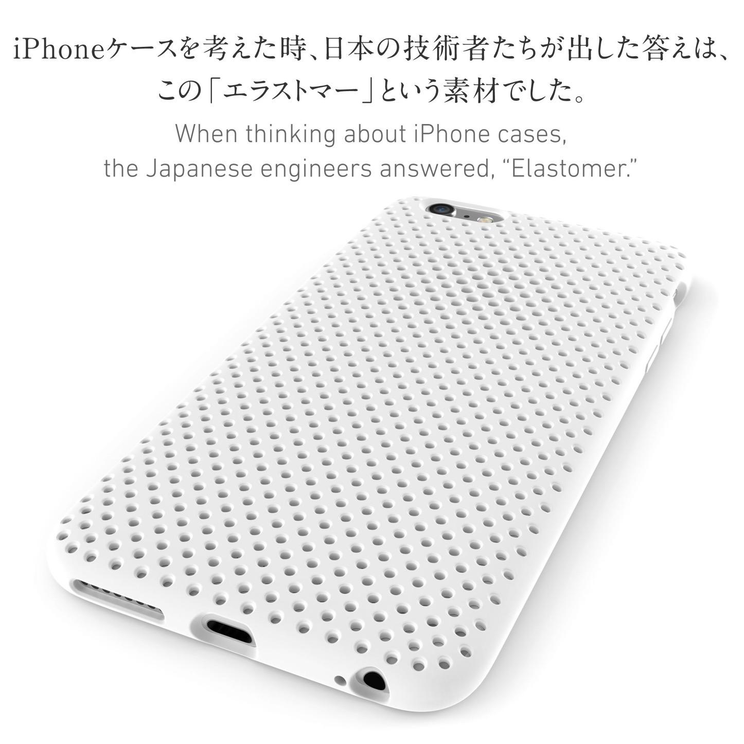 Andmesh-mesh-case-sale-buy-1-get-1-free-17.jpg