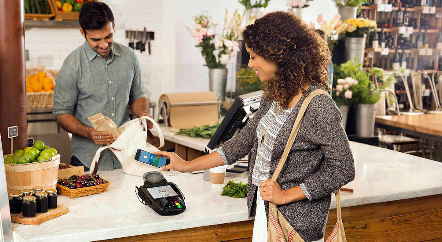 Android-Pay-is-Coming-to-Japan