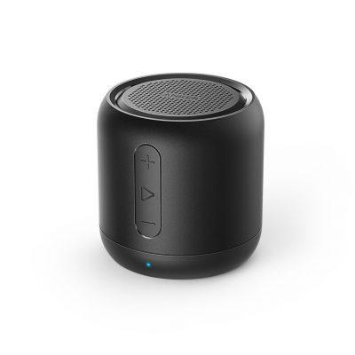 Anker-SoundCore-Mini-01.jpg
