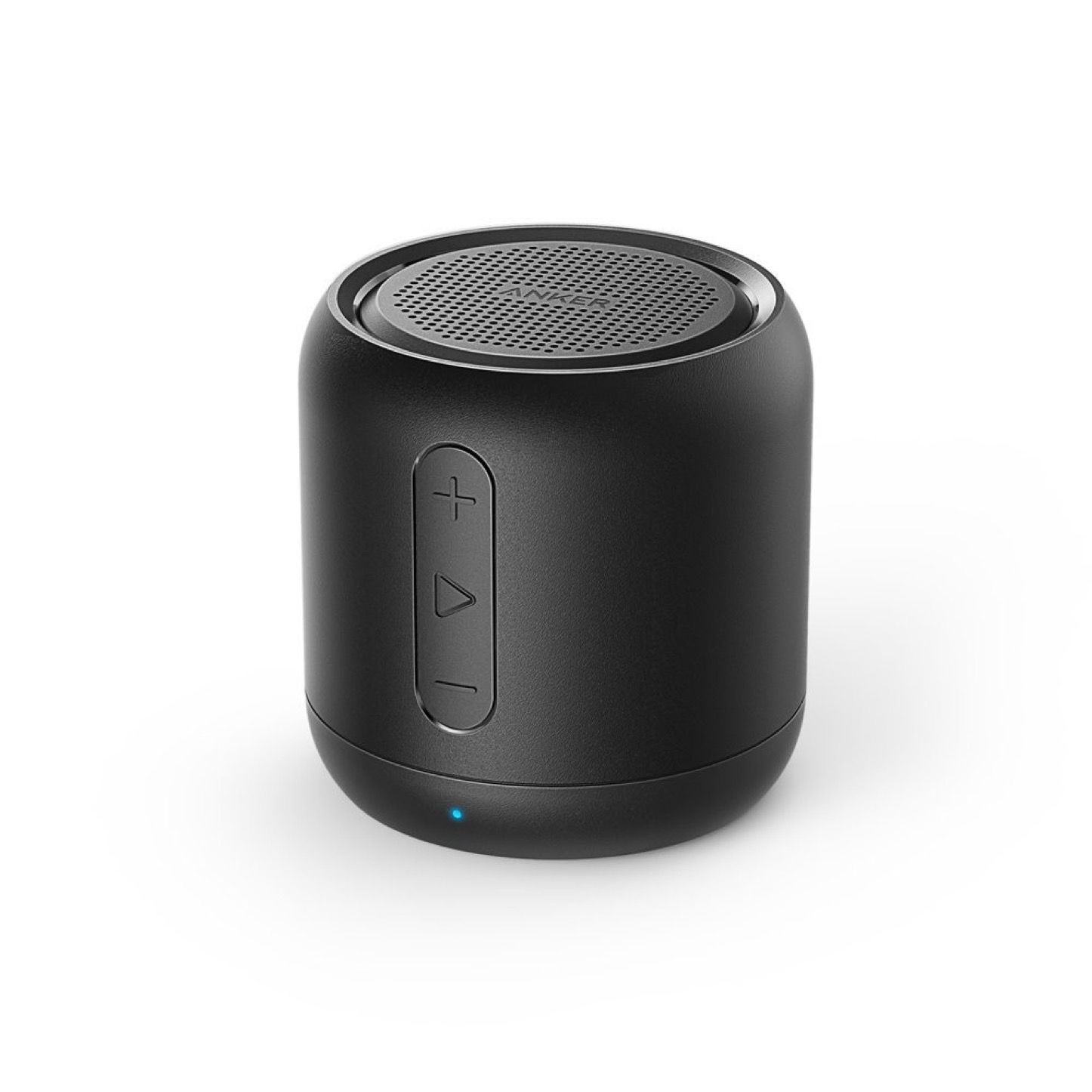 Anker-SoundCore-Mini-01.jpg