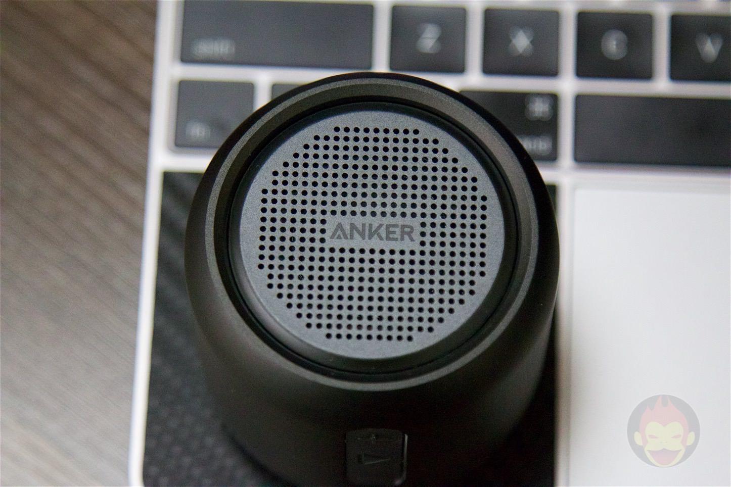 Anker-SoundCore-Mini-02.jpg