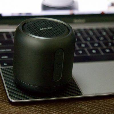 Anker-SoundCore-Mini-03.jpg