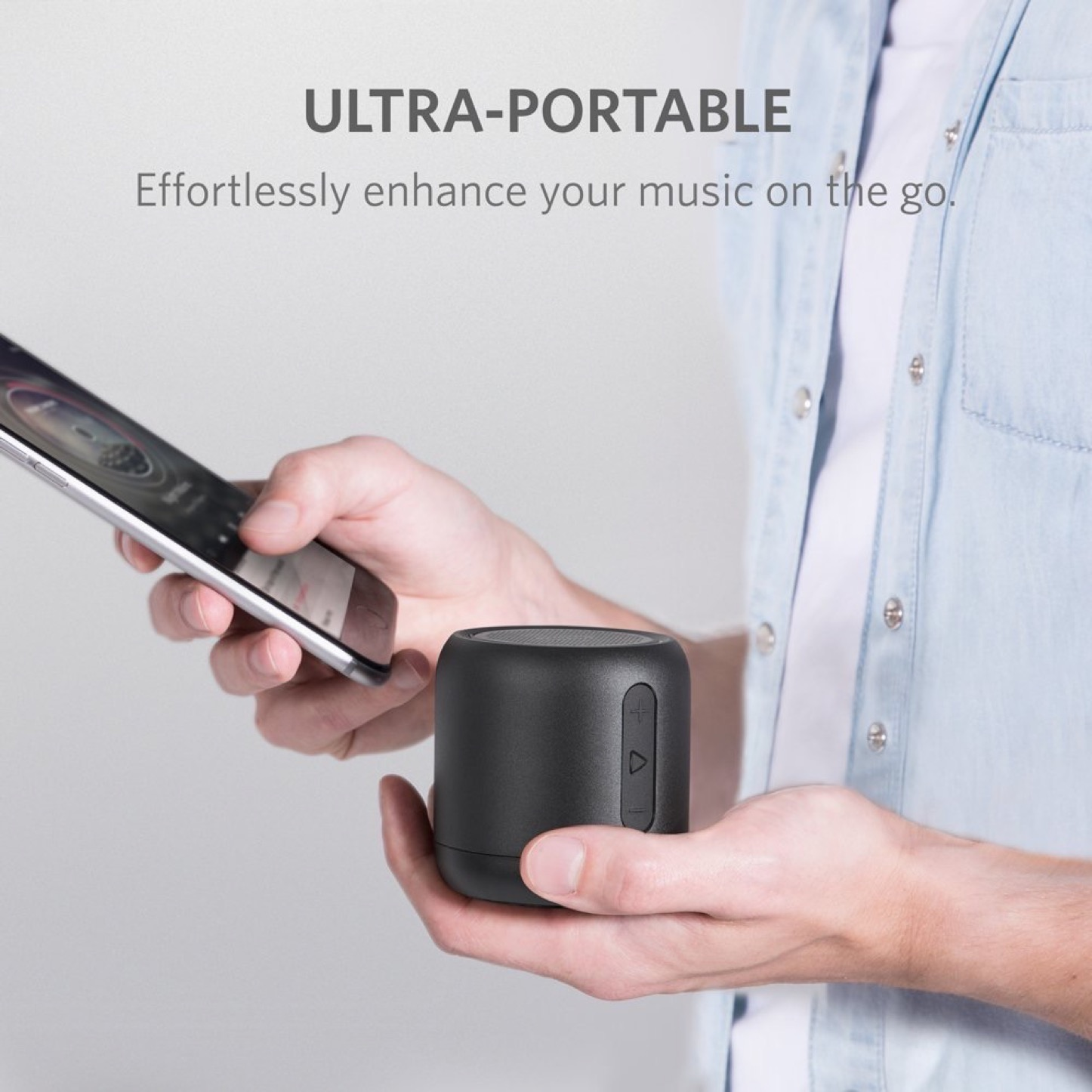 Anker-SoundCore-Mini-03.jpg