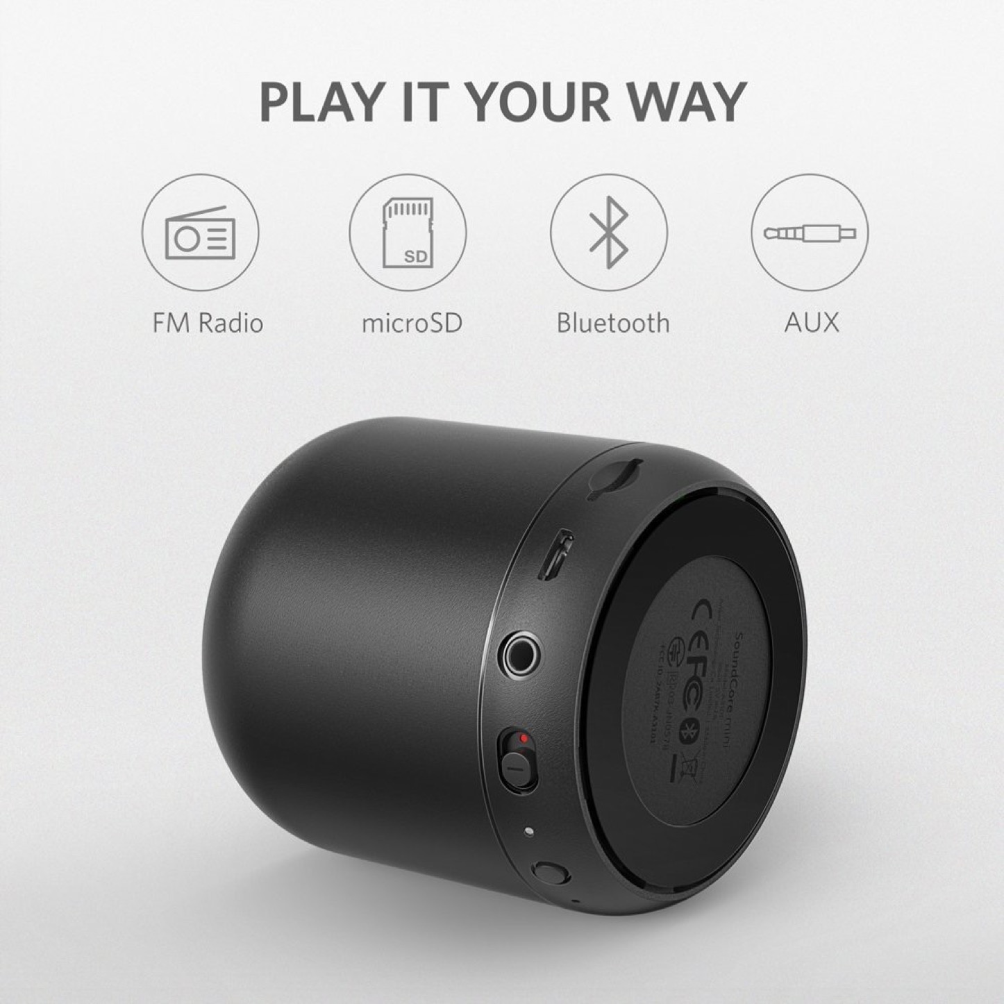 Anker-SoundCore-Mini-04.jpg