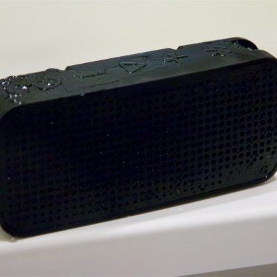 Anker-SoundCore-Sport-XL-06.jpg