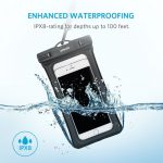 Anker-Waterproof-Case-02.jpg