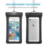 Anker-Waterproof-Case-03.jpg