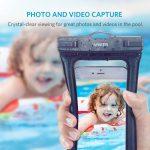 Anker-Waterproof-Case-05.jpg