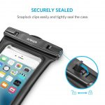 Anker-Waterproof-Case-06.jpg