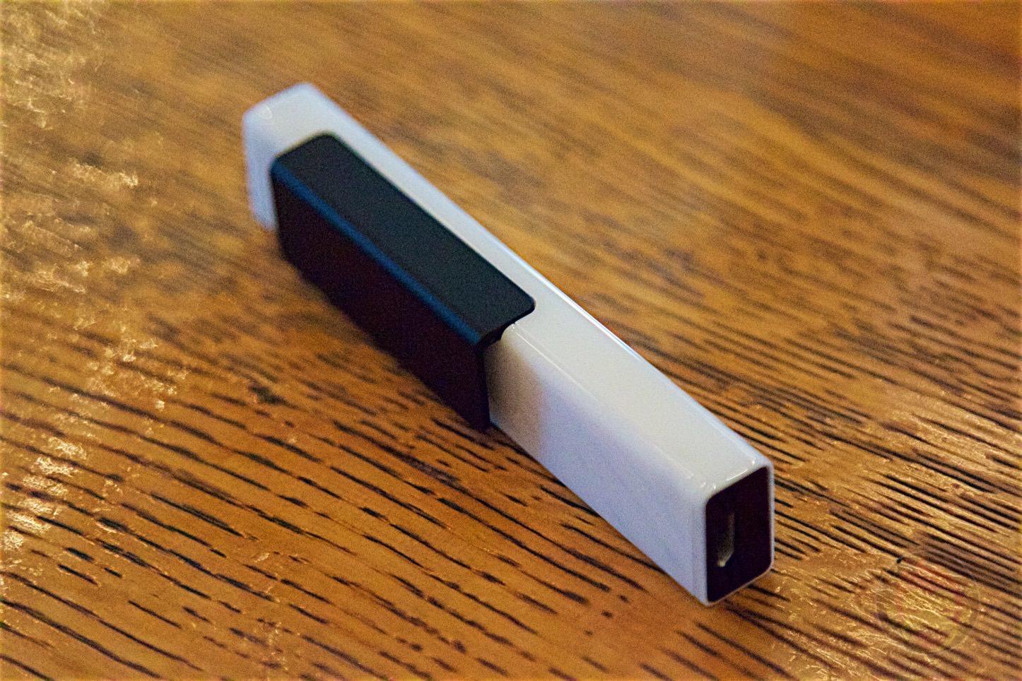Blincam-Kickstarter-Project-09.jpg