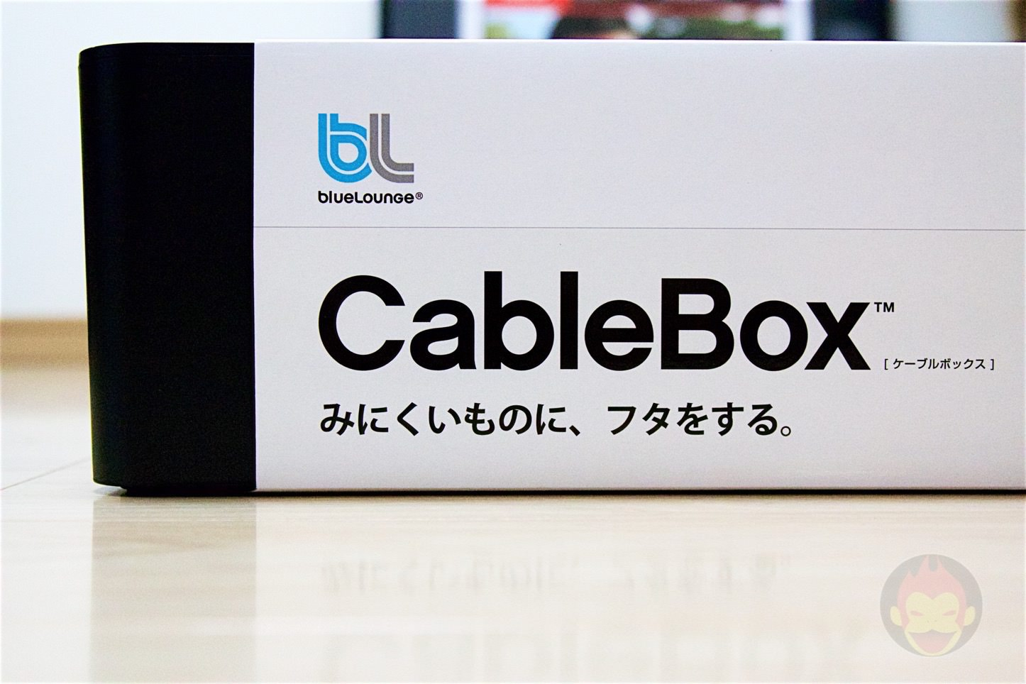 Bluelounge-The-CableBox-01.jpg