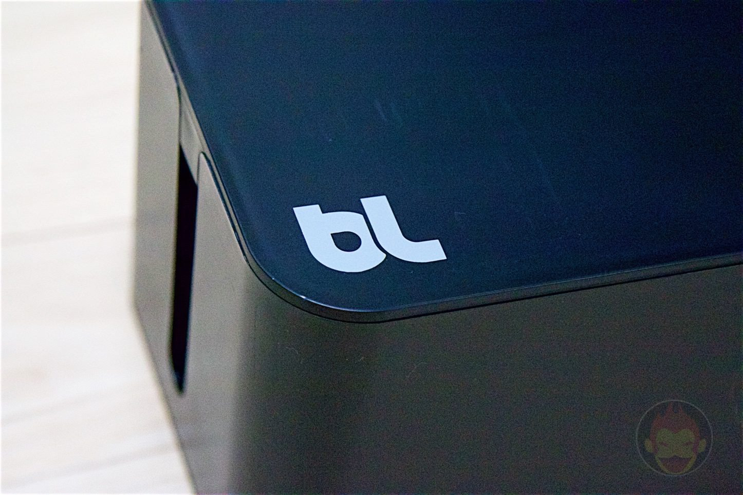 Bluelounge The CableBox