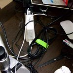 Bluelounge-The-CableBox-08.jpg