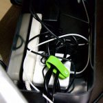 Bluelounge-The-CableBox-09.jpg