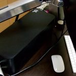 Bluelounge-The-CableBox-10.jpg