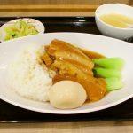 Chinese-Restaurant-Kawasaki-Azelea-01.jpg