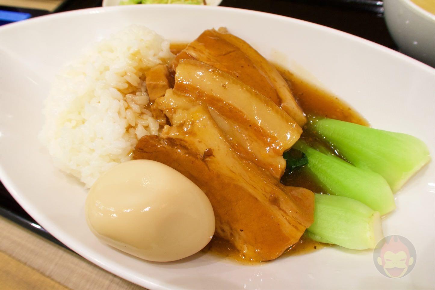 Chinese-Restaurant-Kawasaki-Azelea-02.jpg