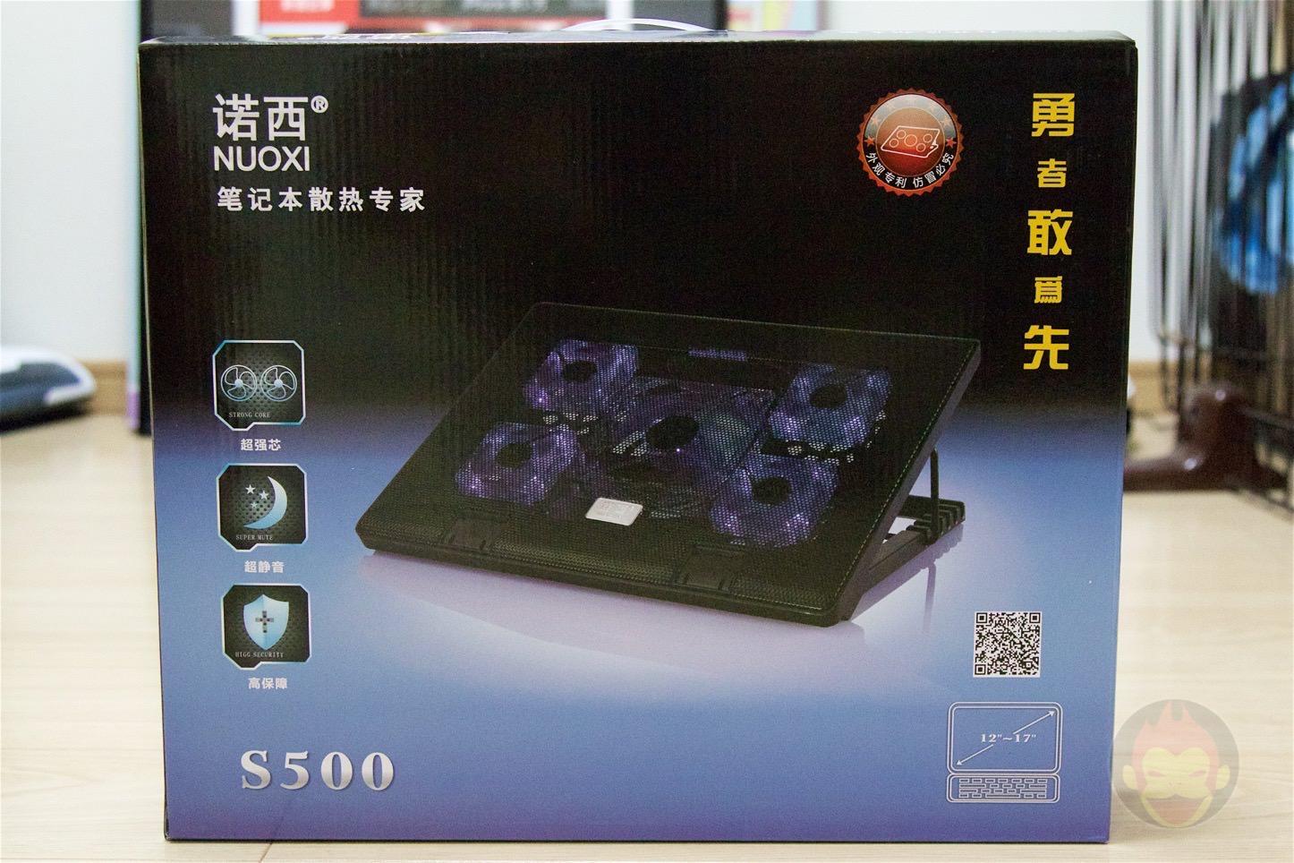 FONESO-fan-Stand-for-Mac-PC-01.jpg