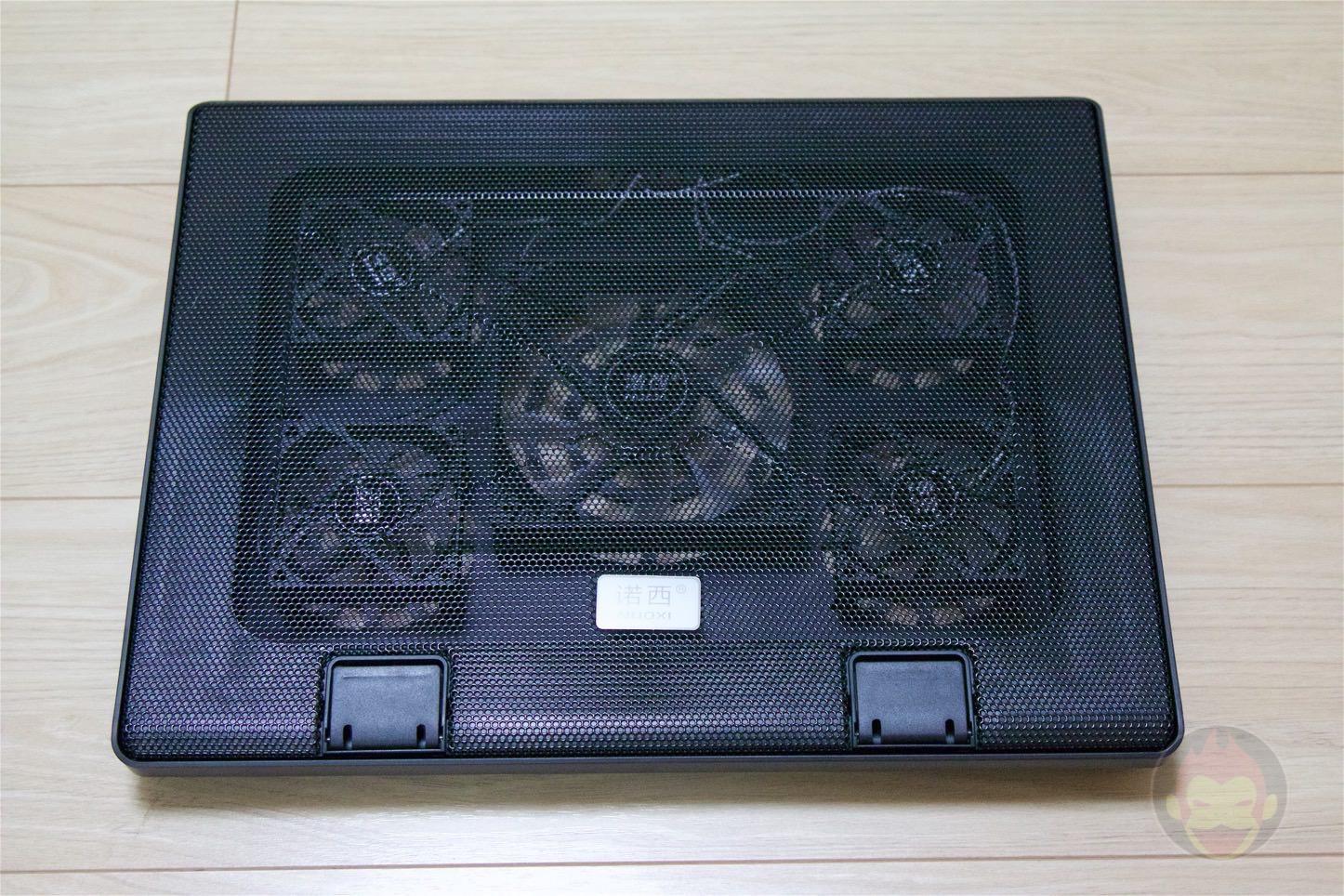 FONESO-fan-Stand-for-Mac-PC-02.jpg