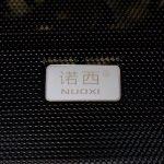 FONESO-fan-Stand-for-Mac-PC-03.jpg