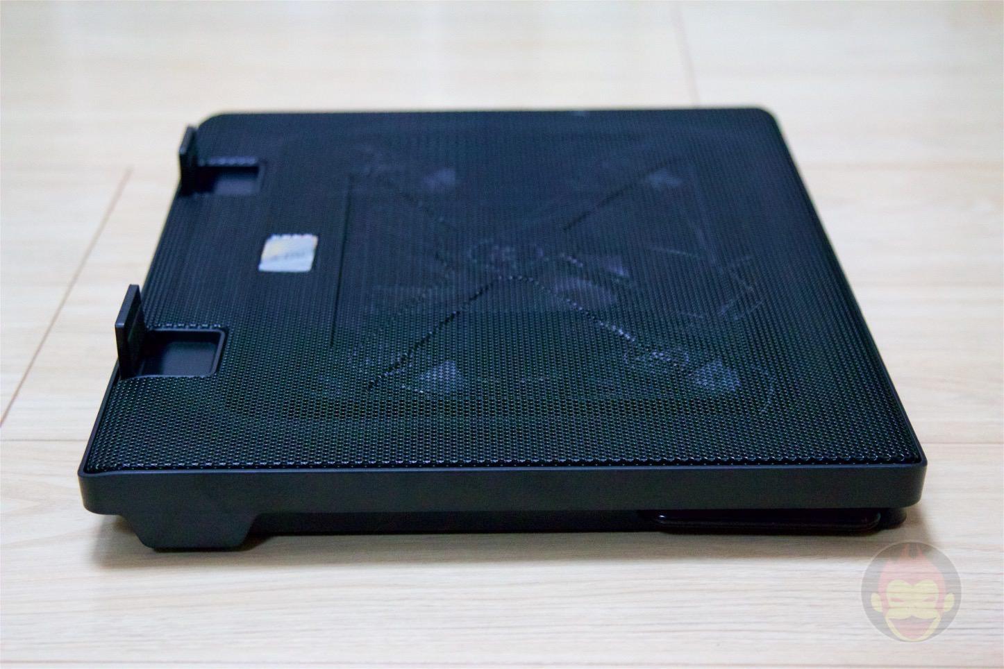 FONESO-fan-Stand-for-Mac-PC-05.jpg