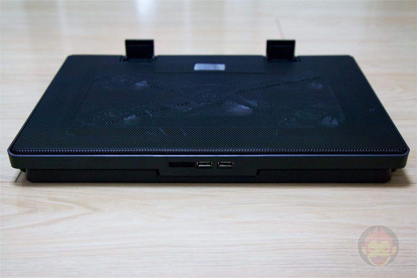 FONESO-fan-Stand-for-Mac-PC-06.jpg