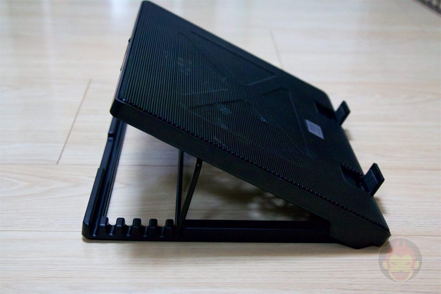 FONESO-fan-Stand-for-Mac-PC-07.jpg