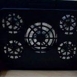 FONESO-fan-Stand-for-Mac-PC-08.jpg