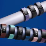 Fitbit-Charge-2_Family.jpg