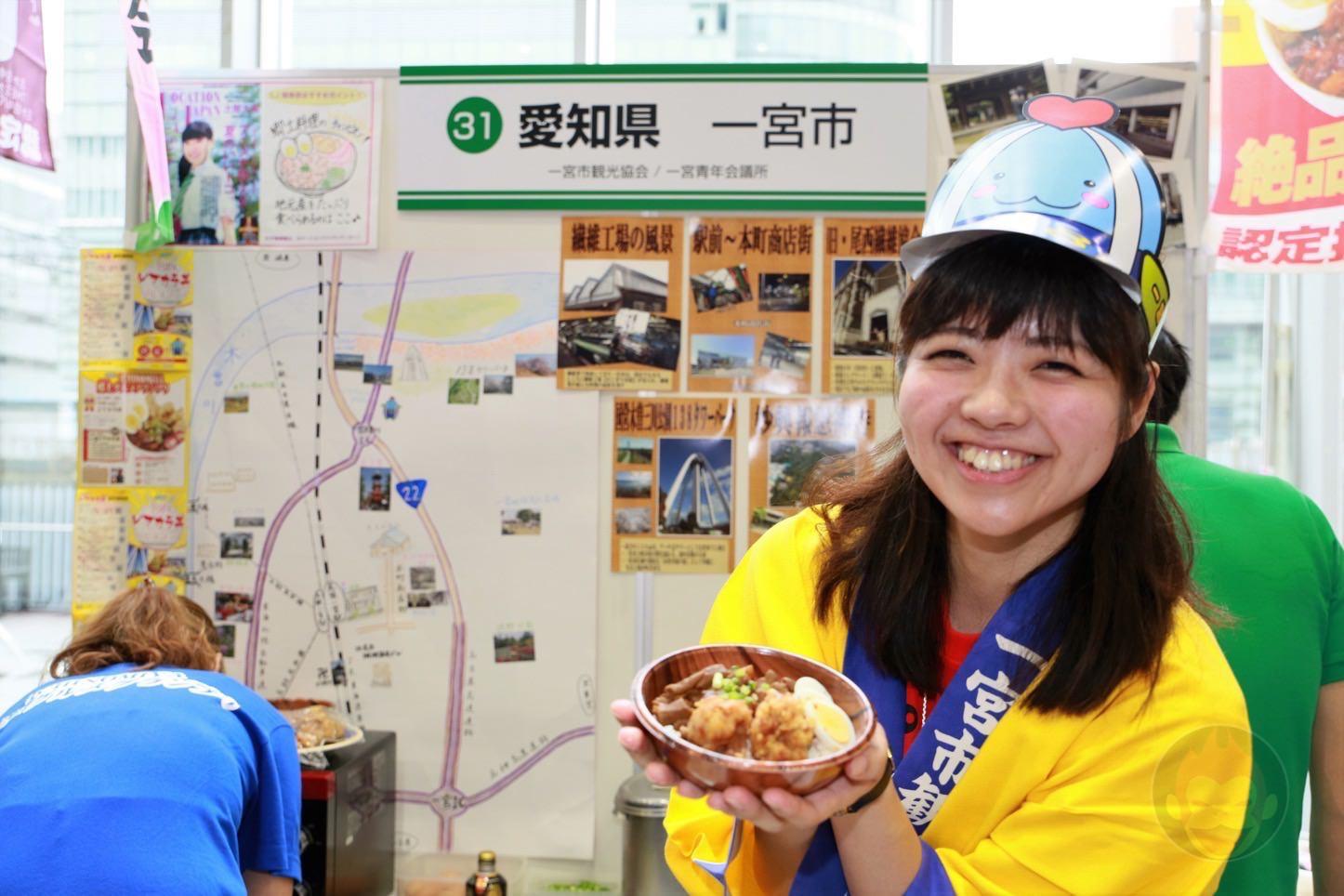 Furusato-Koshien-2016-3-07.JPG
