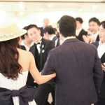 GoriWedding-from-behind-01.jpg