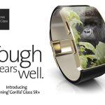 Gorilla-Glass-SRPlus.jpg