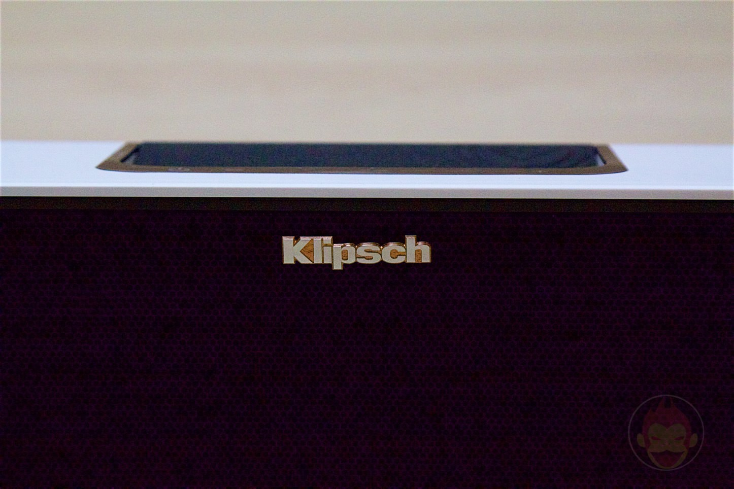 Klipsch-KMC3-Bluetooth-Speakers-01.jpg