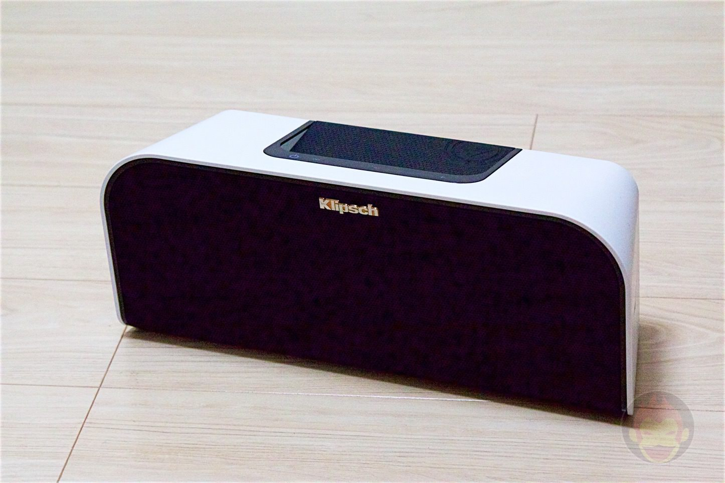 Klipsch-KMC3-Bluetooth-Speakers-08.jpg