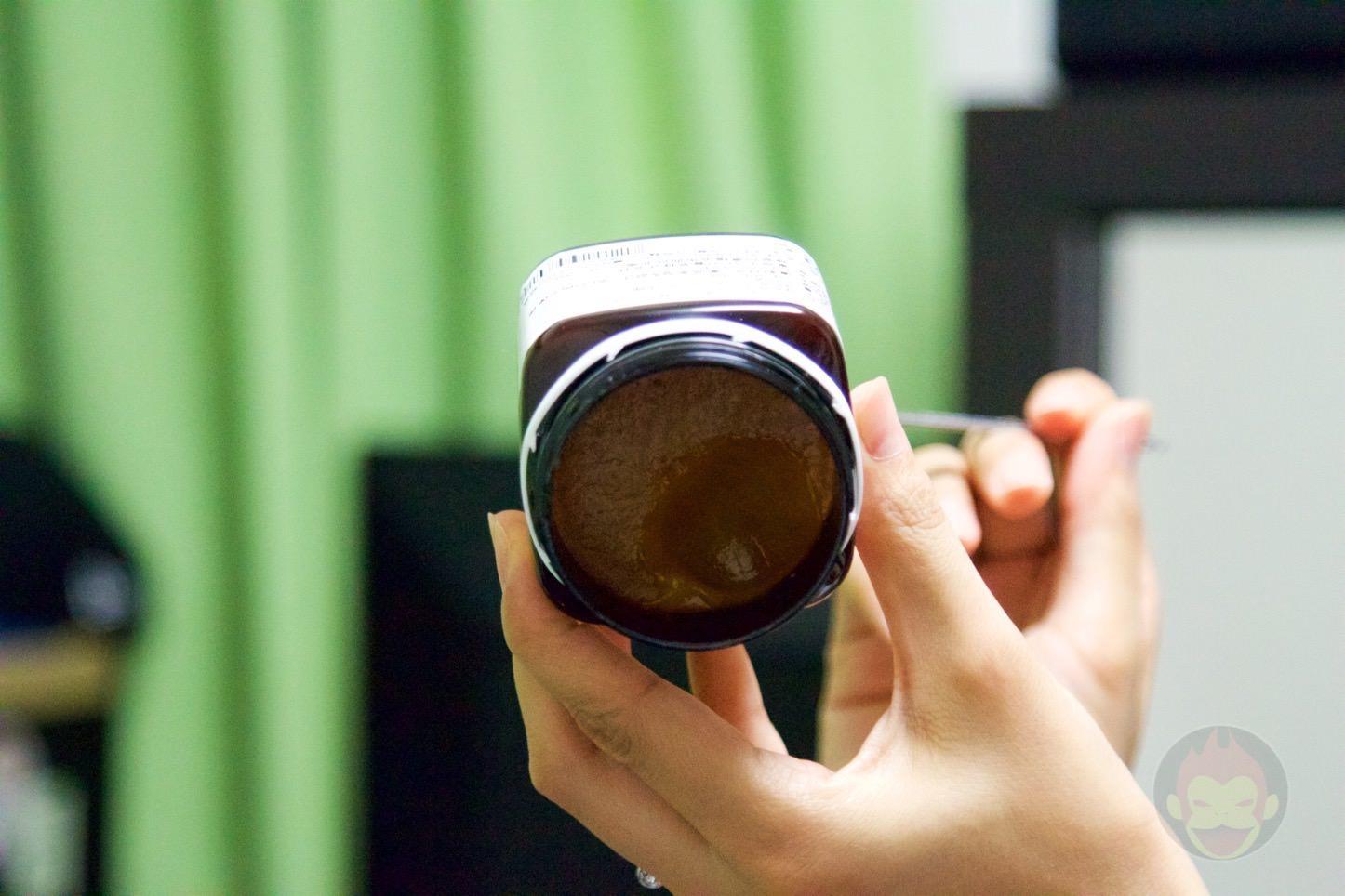Manuka-Honey-04.jpg