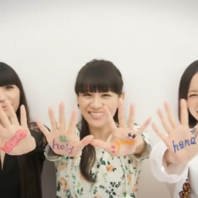 Perfume-Okazaki-Taiiku.png