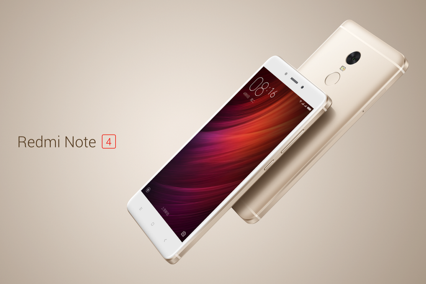 Redmi-note-4.png